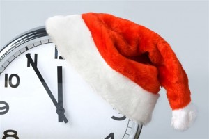 Time Management Holiday