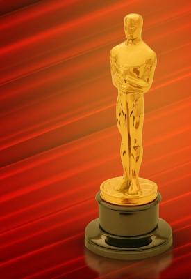 Time Management Oscar