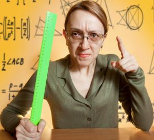 time management teacher week