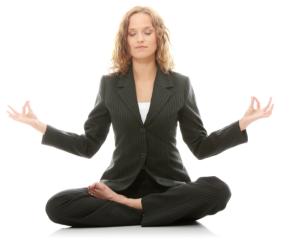time management mindefulness
