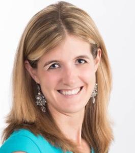 Emily Schwartz College Speaker