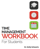 Time Management Student Workbook
